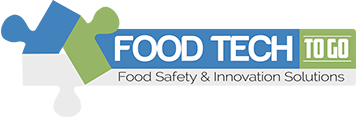 Food Tech To Go